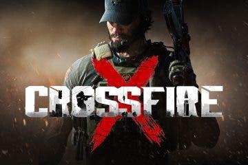 Impresiones de CrossfireX en Xbox One 14