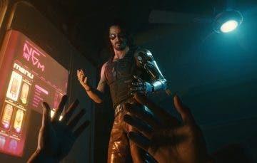 La campaña de Cyberpunk 2077 será más corta que la de The Witcher 3 3