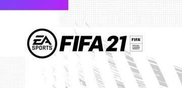 Confirmadas las diferentes ediciones de FIFA 21 4