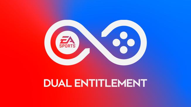 FIFA 21 se actualizará de forma gratuita a Xbox Series X si lo compras en Xbox One 2