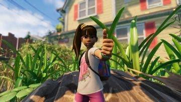 Grounded detalla cuáles serán sus mejoras para Xbox Series X y Series S 2