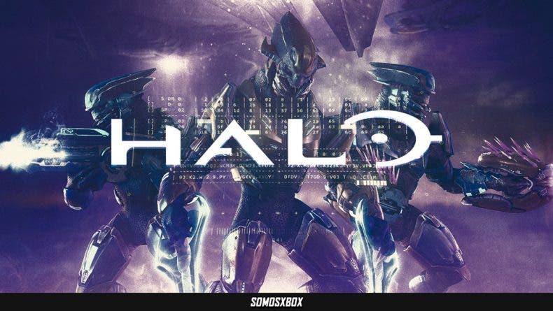 Guía de Halo (4): El Covenant 1