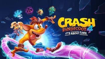 juegos mejorados para Xbox Series X|S