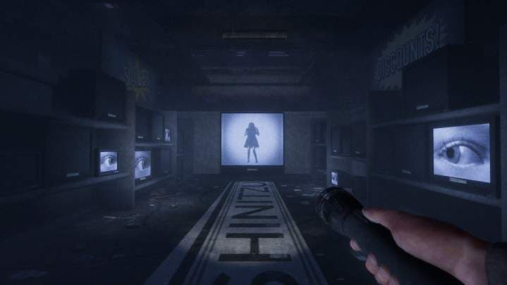 La aventura de terror psicológico In Sound Mind anunciado para Xbox Series X