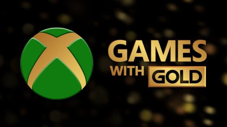 nuevos Games With Gold de septiembre 2021