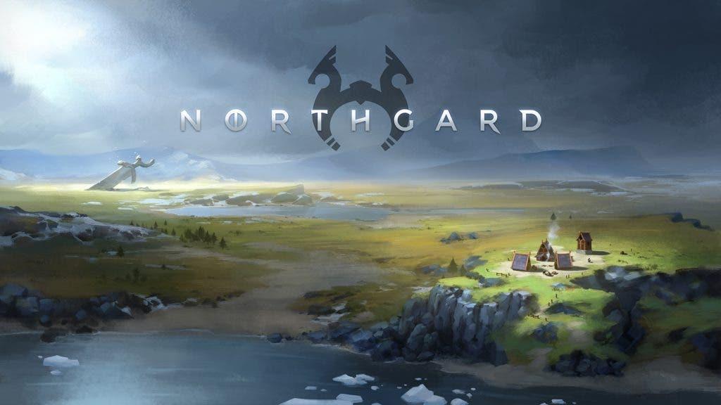 Los mejores juegos ambientados en la mitología nórdica 11