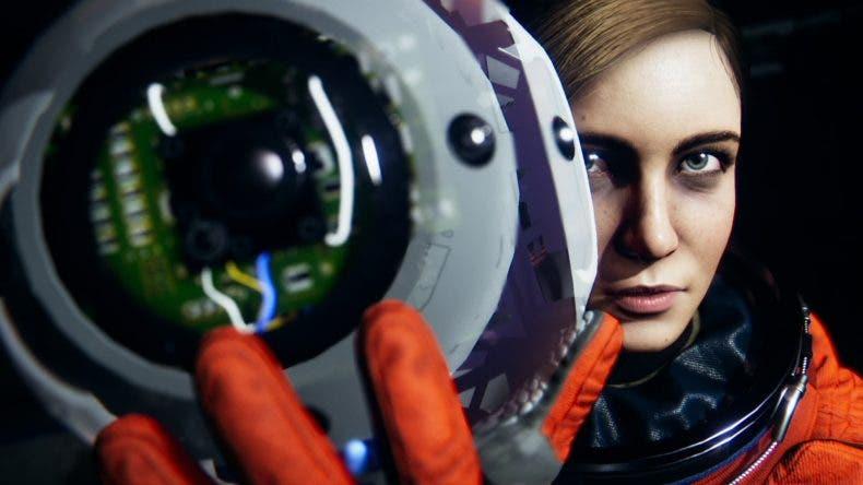 Se filtra la llegada de dos nuevos juegos de Devolver Digital a Xbox One