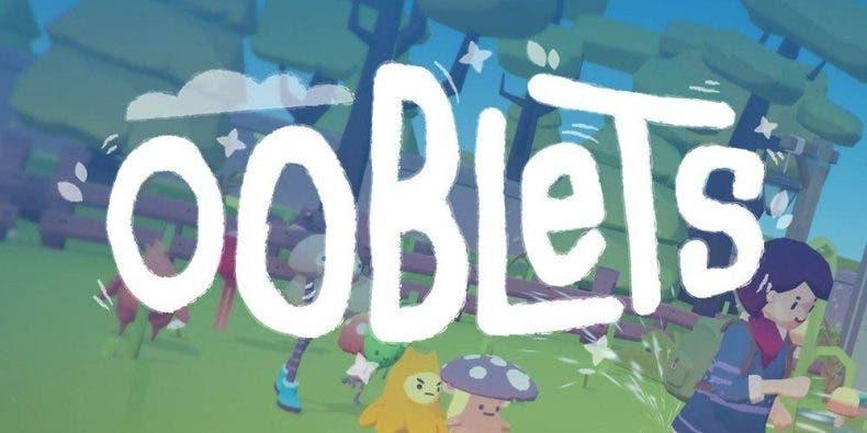 Ooblets llegará pronto a Xbox One como exclusivo en consolas 1