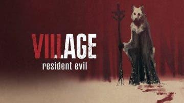 Todos los protagonistas y enemigos de Resident Evil VIII, según filtraciones 4