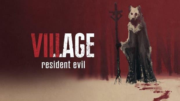 Todos los protagonistas y enemigos de Resident Evil VIII, según filtraciones 1