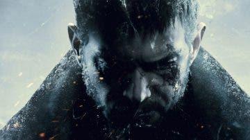 El desarrollo de Resident Evil 8 en Xbox Series X va bien pero no el de PS5 4