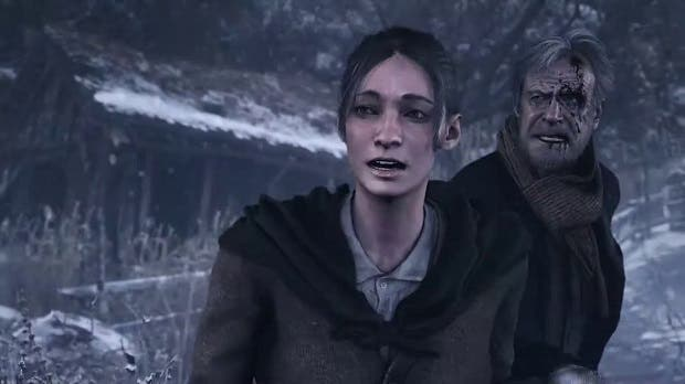 8 secretos de Resident Evil Village que os perdisteis del tráiler 3