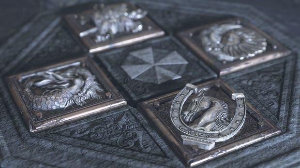 nuevo tráiler de Resident Evil Village llegaría este agosto