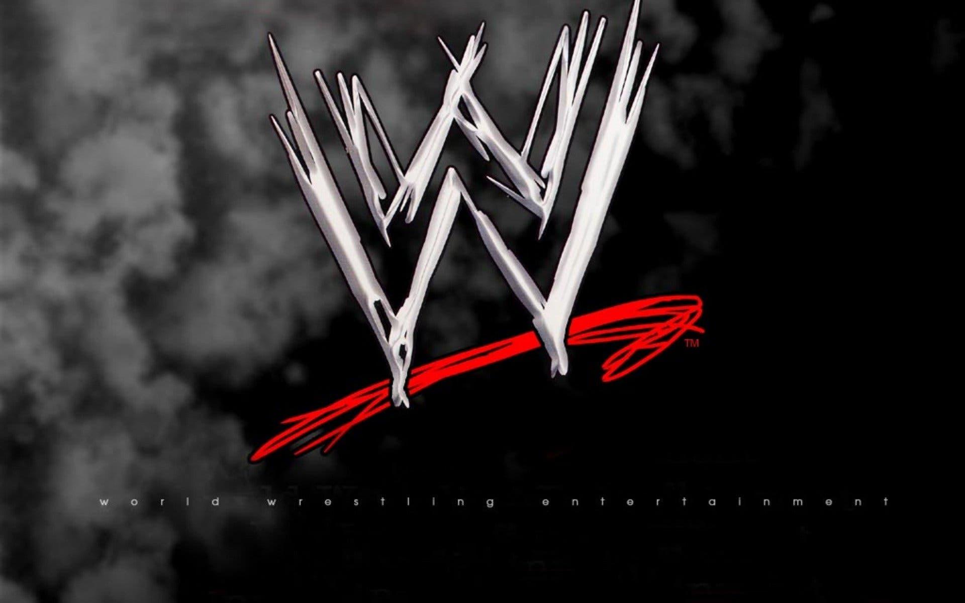 WWE 2K22 revela su primer trailer 1