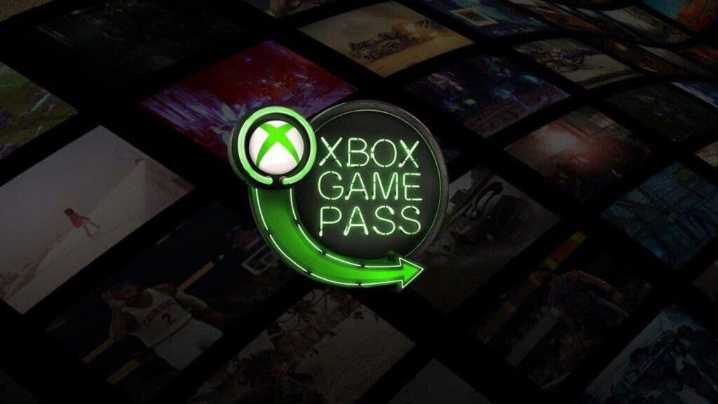 5 motivos por los que Xbox debería comprar Warner Bros