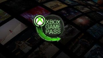 Nuevos juegos ya disponibles en Xbox Game Pass de consola y PC