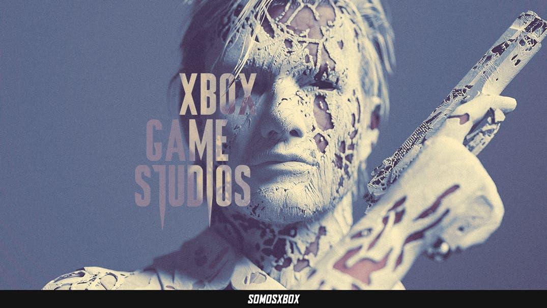 ¿Qué estudios japoneses podría adquirir Xbox? 1