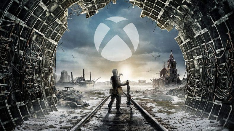 Ofertas Shocktober del verano en juegos de Xbox One