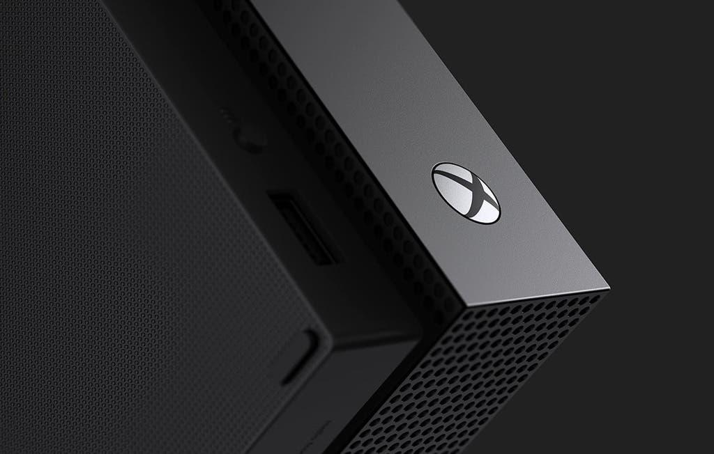 Xbox Live cambia a Xbox Online Service tras la actualización de los términos de uso de Microsoft 2