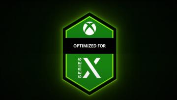 Se confirma el adiós del parche 'Optimizado para Xbox Series X' en la portada de los juegos 9