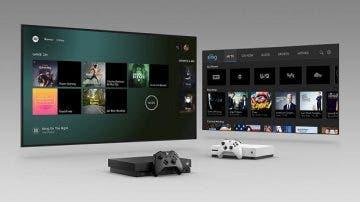 Xbox Store en PC añade soporte para mods 3
