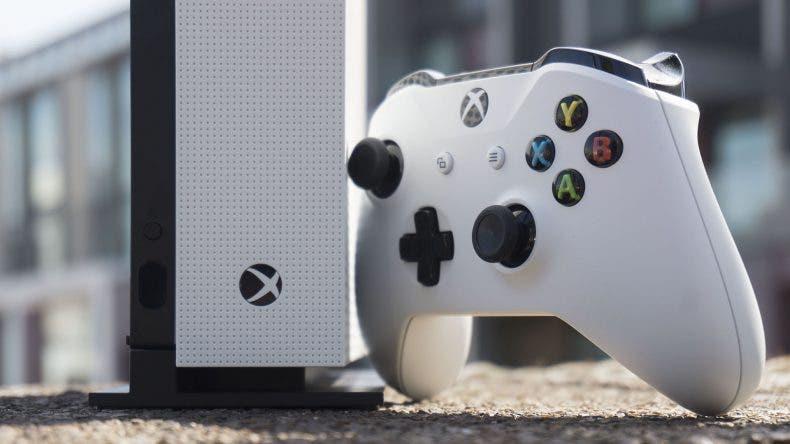 El confinamiento creó más de 270 millones de nuevas amistades en Xbox