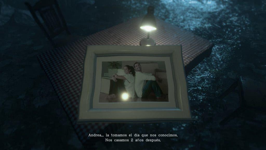 Análisis de Those Who Remain - Xbox One 2