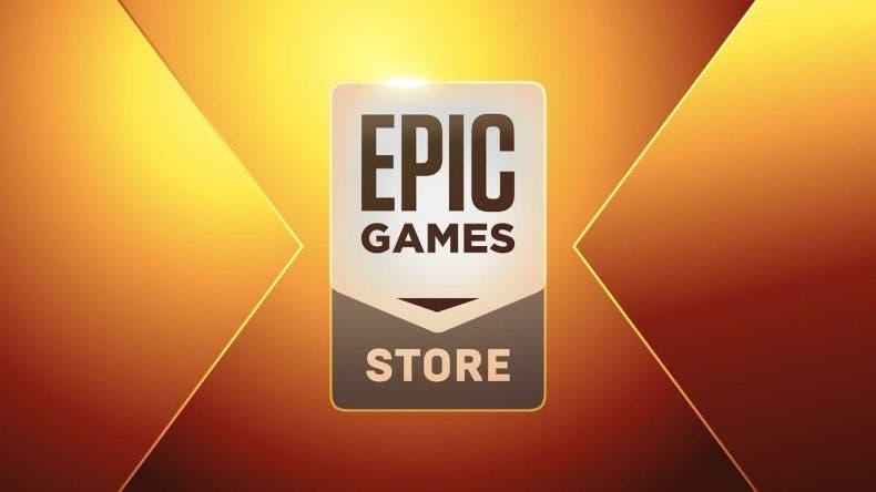 juegos gratuitos de la Epic Games Store