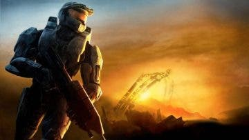 Halo 3 ya está disponible en Xbox Game Pass PC