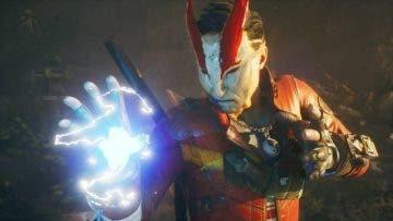 Shadow Warrior 3 presenta su teaser tráiler 6