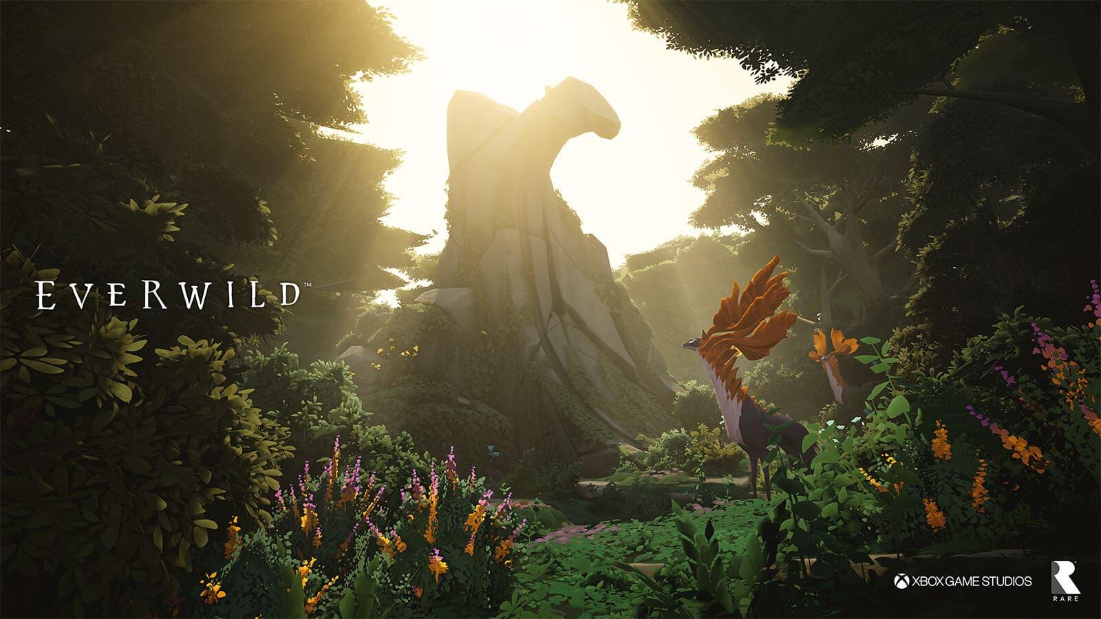 Qué esperamos de Rare en el Xbox Games Showcase