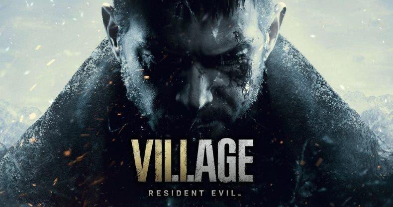 Resident Evil Village también llegará a Xbox One