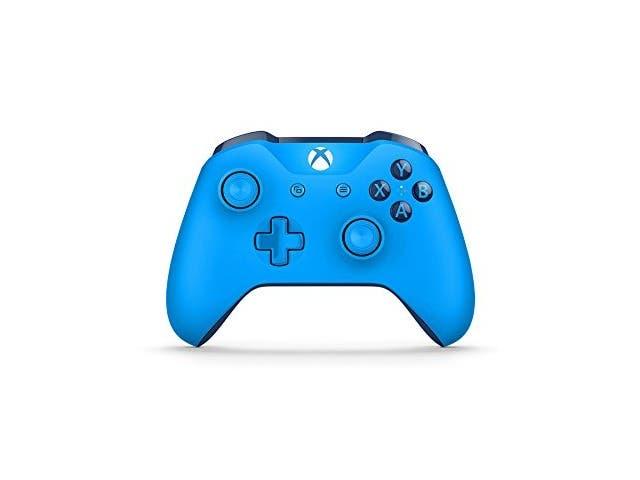 Gran oferta de Mando Oficial Inalámbrico para Xbox One 3
