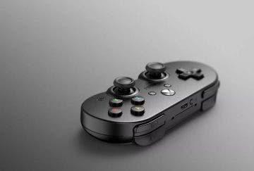 Este mando para jugar a xCloud desde el móvil es perfecto 6