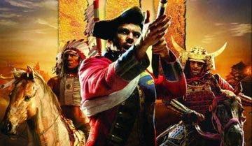 Age of Empires III: Definitive Edition aparece listado en Brasil y augura un lanzamiento próximo 41
