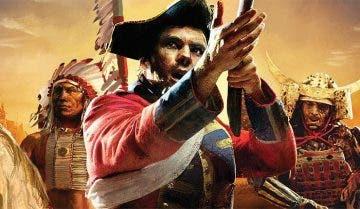 Age of Empires III: Definitive Edition tiene fecha de lanzamiento 3