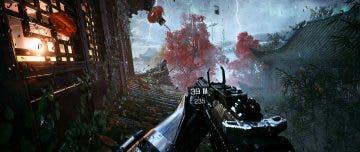 Bright Memory Infinite se expone en un nuevo tráiler con gameplay 2