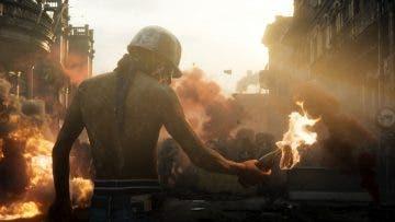 Far Cry 6 llegará a España doblado al español latino