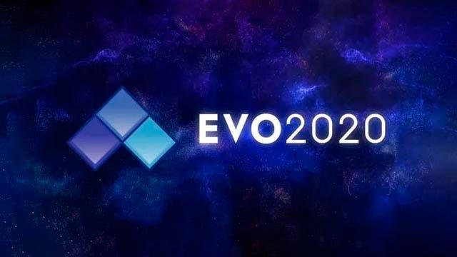 La EVO Online es cancelada, pero no por el COVID-19 2