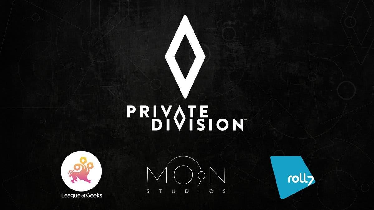 Los creadores de Ori firman un acuerdo con Private Division