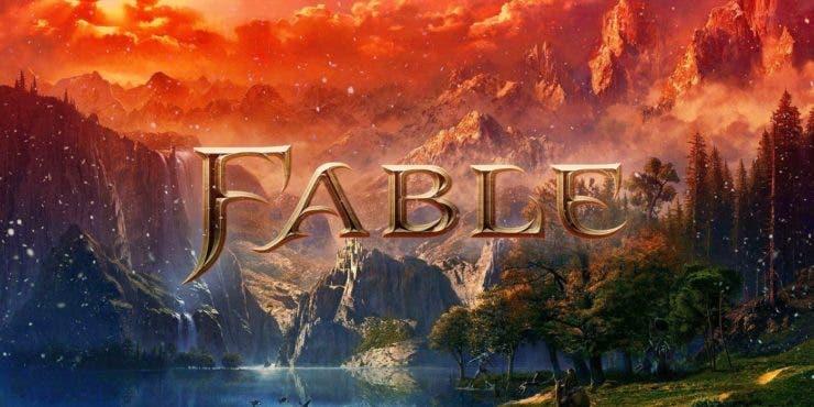 Fable gana opciones de estar en el Xbox Games Showcase según un rumor 2