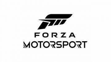 Llegan los primeros detalles sobre Forza Motorsport de Xbox Series X 3