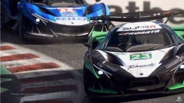 El próximo Forza Motorsport también llegará a Xbox One porque dará soporte a Smart Delivery 1