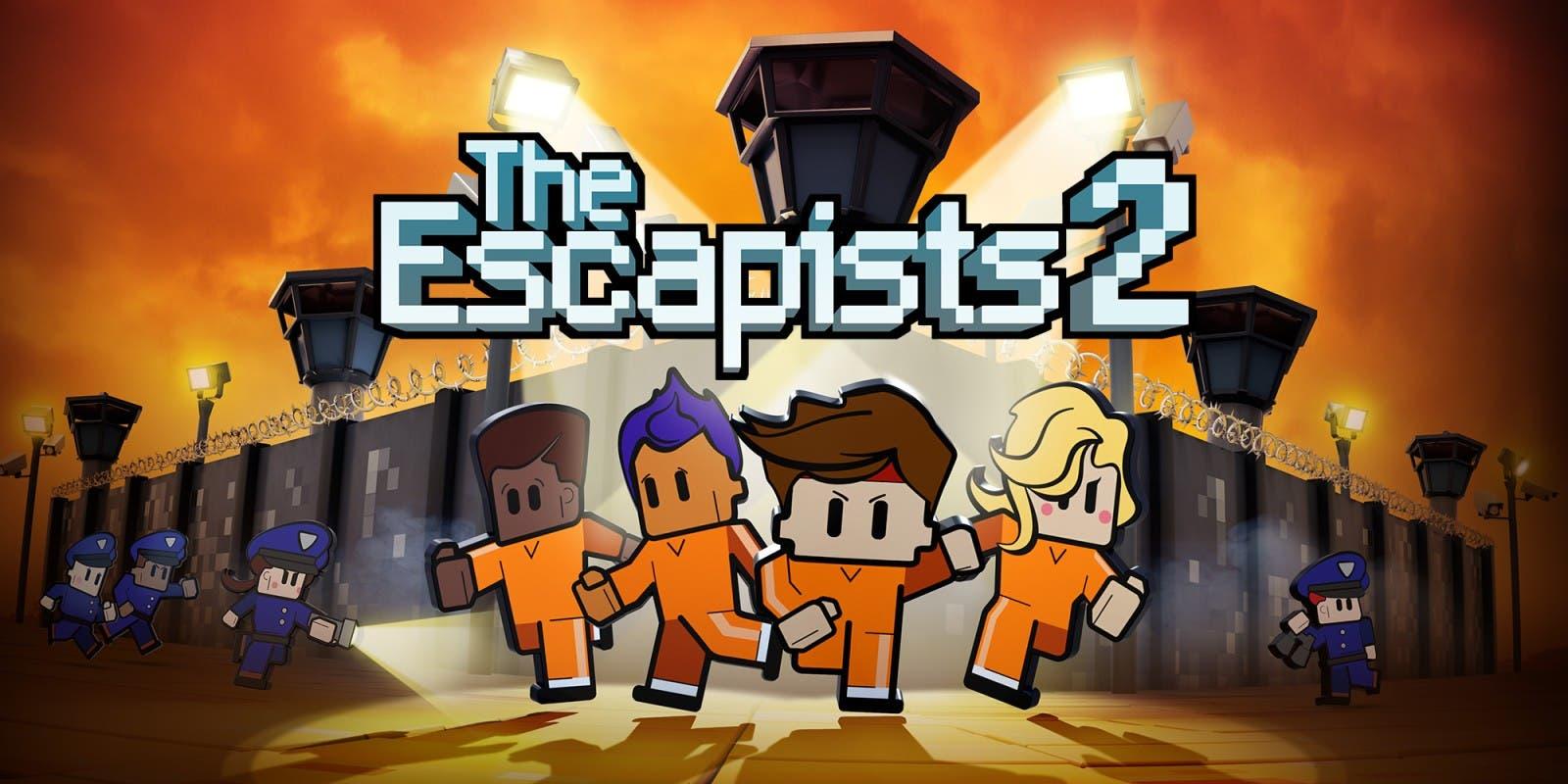 nuevos juegos gratuitos en la Epic Games Store