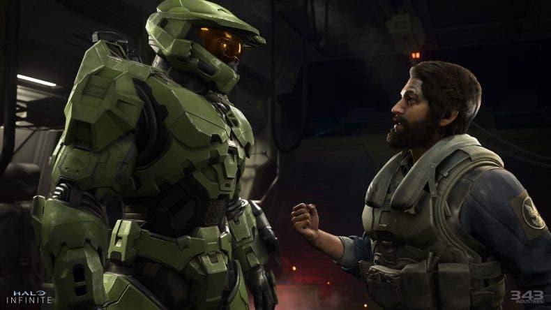 Un nuevo Xbox Games Showcase podría llegar en agosto 1