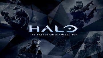 Halo: The Master Chief Collection descarta tajantemente las microtransacciones 1
