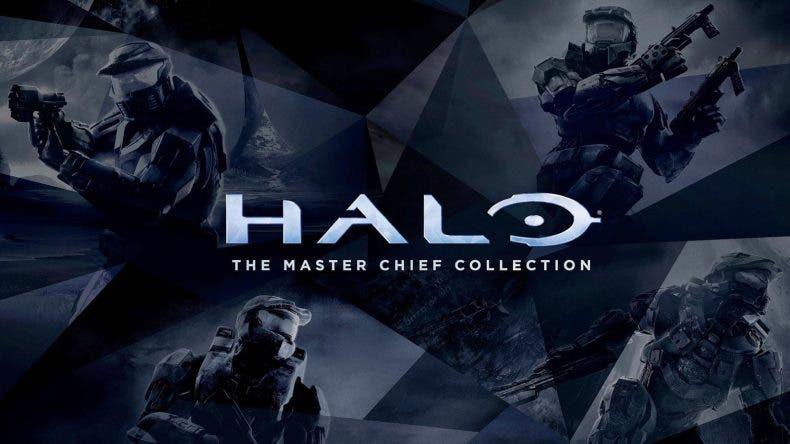 Halo: The Master Chief Collection descarta tajantemente las microtransacciones 1