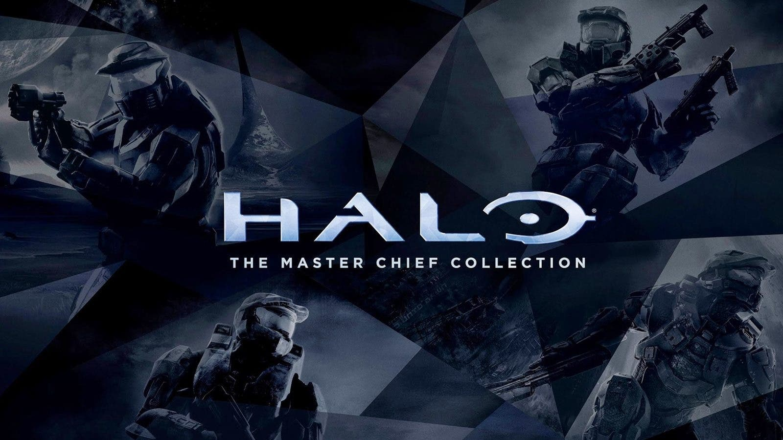 Halo: The Master Chief Collection descarta tajantemente las microtransacciones 7