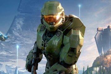 Multijugador gratis a 120 fps y Xbox Game Pass, preparaos para la nueva generación 18