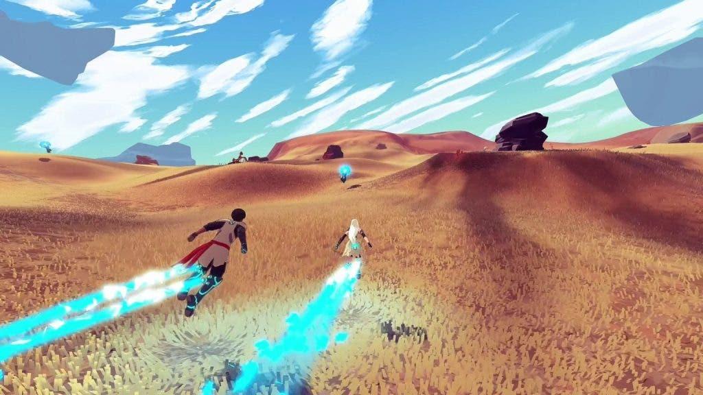 Summer Game Fest Demo Event nos traerá demos de grandes juegos a nuestra Xbox este verano 3